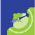 Visiter le site Web de Carrefour Jeunesse Emploi