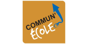 commun-ecole