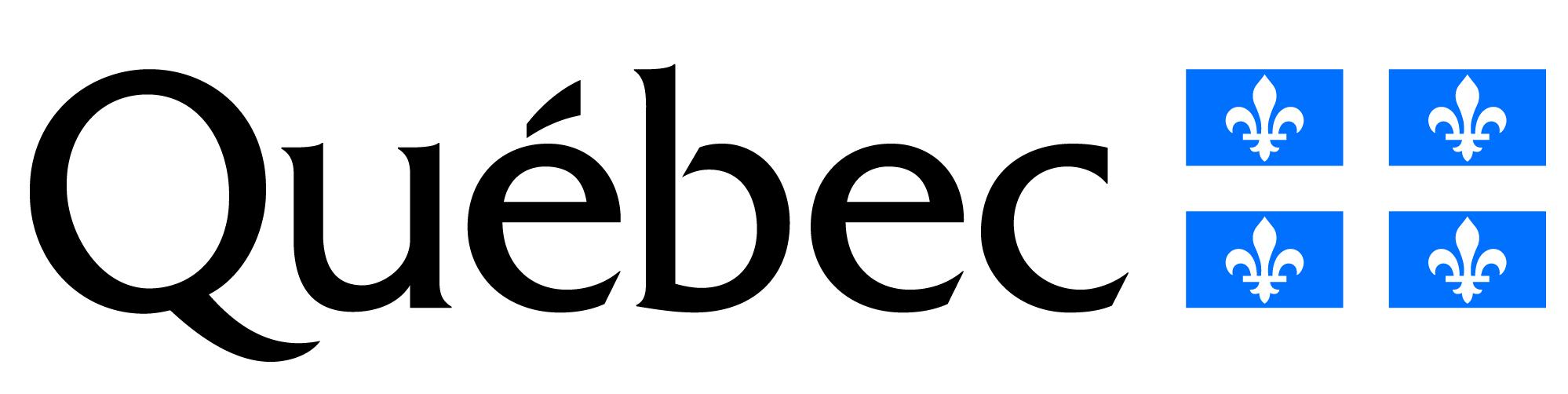 quebec-drapeau