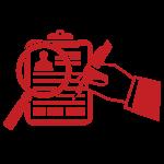 services-orientation-et-information-scolaire-150x150