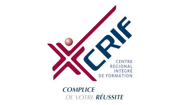 Centre régional intégré de formation