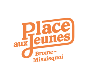 PAJR_Logo_MRC_Brome-Missisquoi_couleur_web_500px
