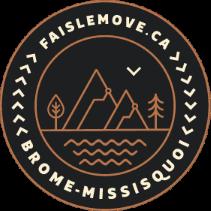 faislemove-logo