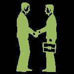 recherche-emploi-marche-du-travail-150x150