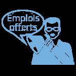 recherche-emploi-offres-emplois-150x150