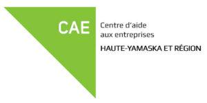 services-concertation-entrepreneuriat-membres-caehyr