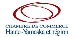 services-concertation-entrepreneuriat-membres-cchyr