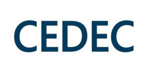 services-concertation-entrepreneuriat-membres-cedec