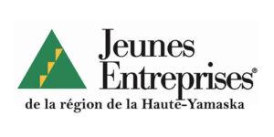 services-concertation-entrepreneuriat-membres-jehy