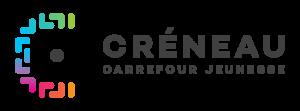 logo-creneau