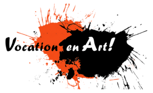 logo-vocation-en-art