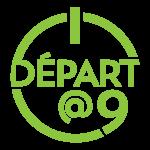 logo_D@9_vert