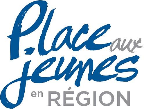 Logos PAJ Coul