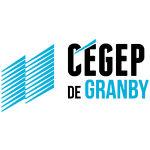 Cégep de Granby