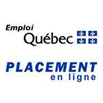 Placement en ligne - Emploi-Québec