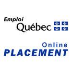 Online Placement - Emploi-Québec