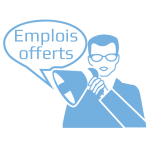 recherche-emploi-offres-emplois