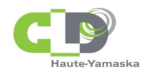 Concertation en entrepreneuriat trce carrefour jeunesse for Haute yamaska emploi