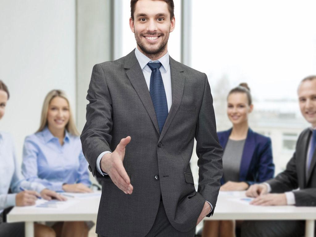 Être son propre patron sans tout quitter