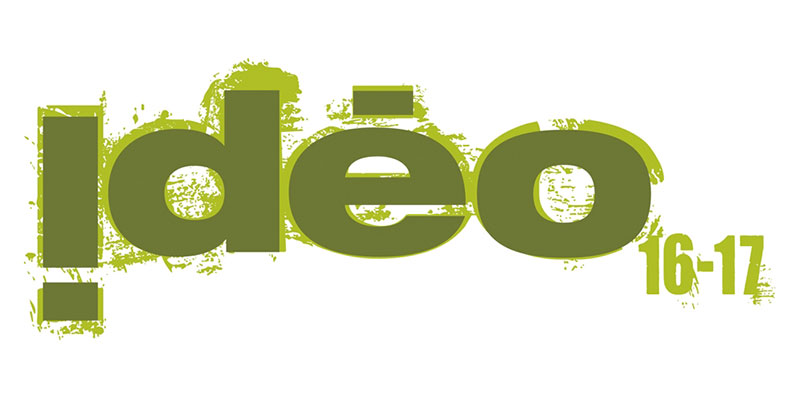 IDEO 16-17