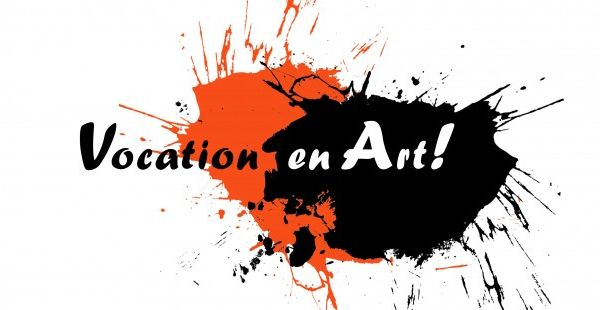 Logo-Vocation-en-Art-officiel-620x310