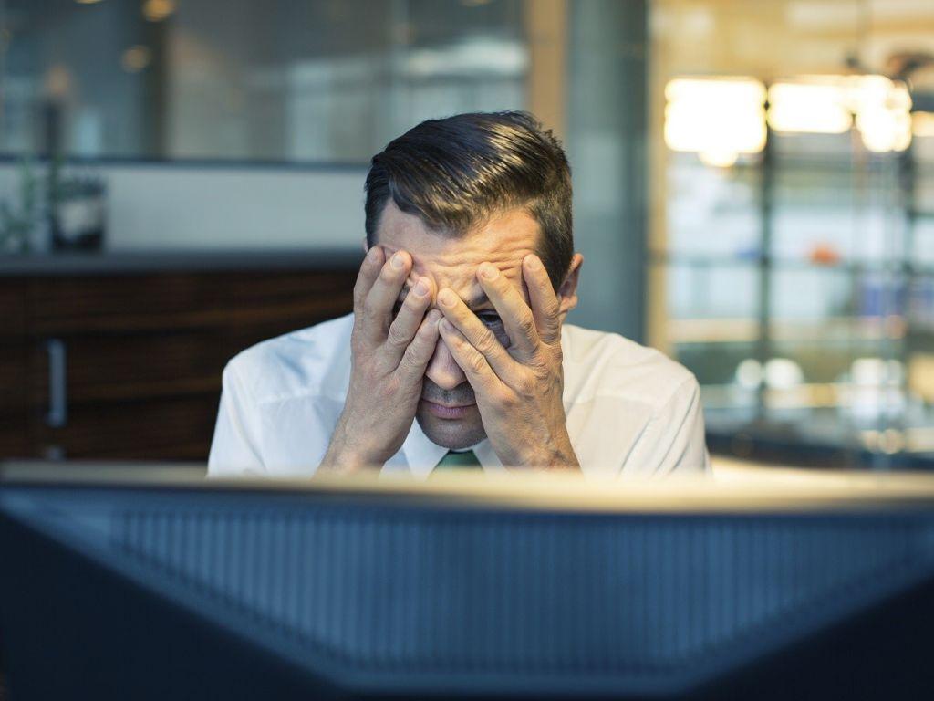 Prendre soin de sa santé mentale en emploi