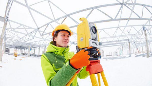 Les métiers au féminin et leurs lots d'avantages